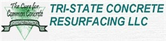 Tri-State Concrete Resurfacing LLC
