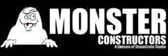 Monster Constructors a div. of StoneCrete Studio