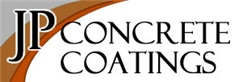 JP Concrete Coatings