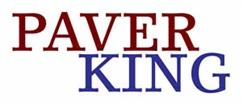 Paver King