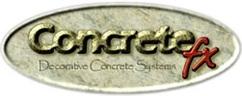Concrete FX