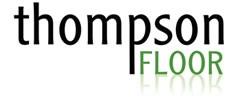 Thompson Floor