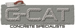 G-Cat Construction Company