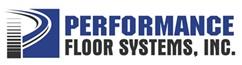 Performance Floor Systems, Inc