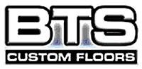 BTS Custom Floors LLC