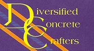 Diversified Concrete Crafter's Inc