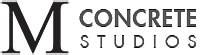 M Concrete Studios LLC