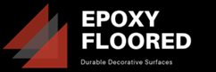 Epoxy Floored