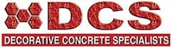 DCS Decorative Concrete Specialists LLC