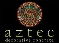 Aztec Decorative Concrete