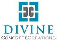Divine Concrete Creations