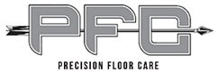 Precision Floor Care