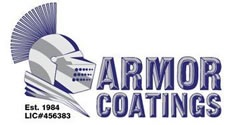 Armor Coatings