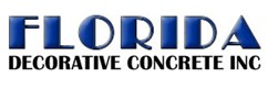 Florida Decorative Concrete Inc
