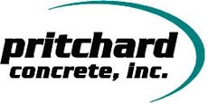 Pritchard Concrete