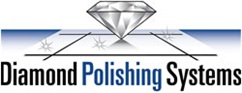 Diamond Polishing Systems