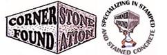 Cornerstone Foundations