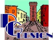 DelGrosso Design
