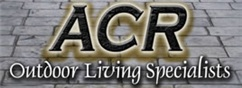 ACR Decorative Concrete
