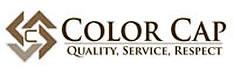 Color Cap Concrete Coatings, Inc.