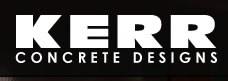 Kerr Concrete