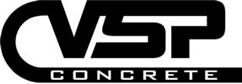 V.S.P. Concrete