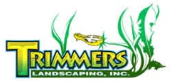 Trimmers Landscaping Inc