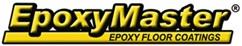 EpoxyMaster