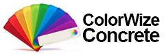 Colorwize Concrete