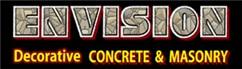 Envision Concrete & Masonry Inc