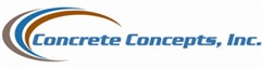 Concrete Concepts, Inc.