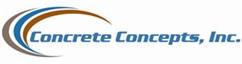 Concrete Concepts, Inc.