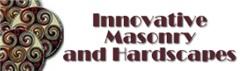 Innovative Masonry And Hardscapes