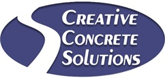 Creative Concrete Solutions