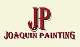 Joaquin Painting, Inc.