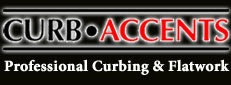 Curb Accents, Inc.
