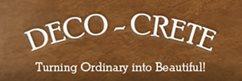 Deco-Crete, LLC