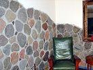 Five Star Concrete Solutions Howell Mi Concrete