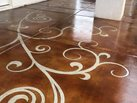 Floor Seasons Inc All Of Nv Amp Co Concrete Contractors