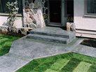 Kreative Concrete Design Delta Bc Concrete