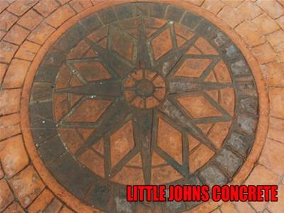 Little John S Concrete Egg Harbor Twp Nj Concrete