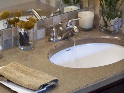Stoneworth Innovative Concrete Products - Lincoln, NE ...