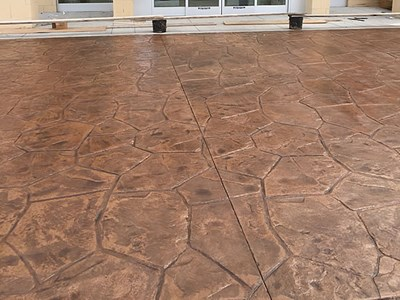 Creative Concrete Solutions Murfreesboro Tn Concrete