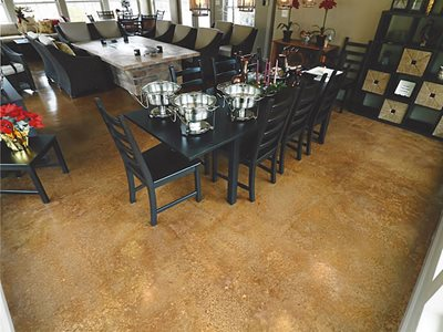 Creative Resurfacing Solutions Central Amp Southern Fl