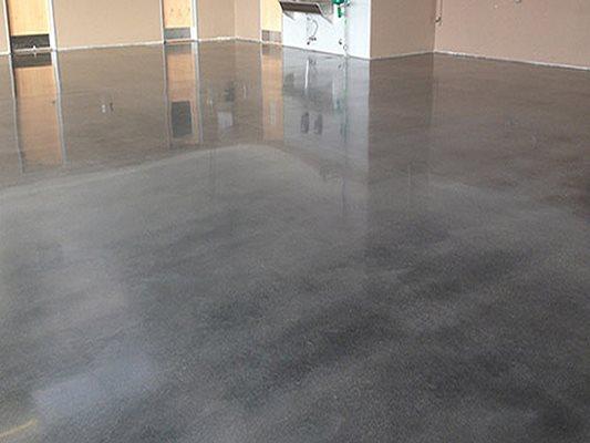 Los Angeles Concrete Polishing Southern Ca Concrete