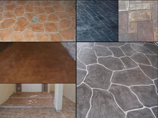 Ryan Construction Fountain Valley Ca Concrete