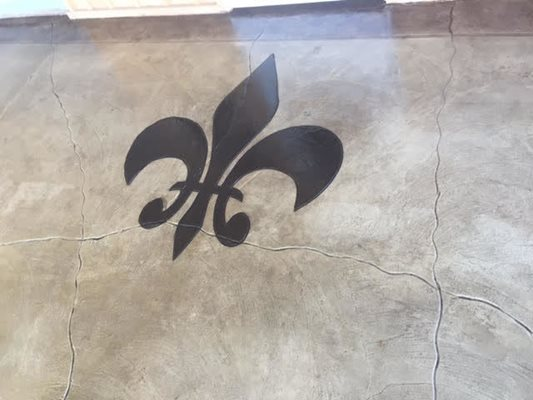 Cti Of Acadiana Llc Lafayette Lake Charles Concrete