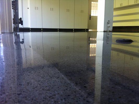 Cfc Concrete Floor Coatings Inc Southern Ca Concrete