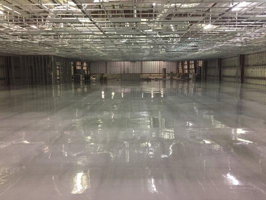 Concrete Ideas Tampa Fl Concrete Contractors The