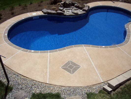 Tri State Coatings Inc Middletown Md Concrete